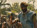 Beasts of No Nation (2015) Genre: War dramaDirector: Cary Joji FukunagaCast: Idris Elba, Abraham Attah, Emmanuel AffadziAn uncompromising portrait of one boy's experience as a child soldier in an unnamed African country, this one is tough to watch, but especially worthy. It's everything you'd imagine: civil war, family break-up, isolation, indoctrination, murder. They're all here, along with a thrilling sense of survival.