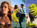 10 of the best feel-good movies on Netflix MENA