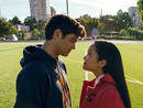 To All the Boys I've Loved Before (2018)Director: Susan JohnsonCast: Lana Condor, Noah CentineoThis Netflix original movie, based on the book of the same name by Jenny Han, has been praised by all corners of the internet, especially for the performances of Lana Condor and Noah Centineo, who plays love interest Peter Kavinsky. Rom-com is officially back and once you've finished the movie, you can move on to its 2020 sequel: To All the Boys: P.S. I Still Love You.
