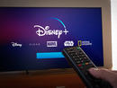 The TV shows and movies available on Disney+ Originals
