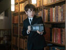 Movie review: Artemis Fowl on Disney + Originals on OSN