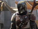 Star Wars fans in Muscat can now watch The Mandalorian season two