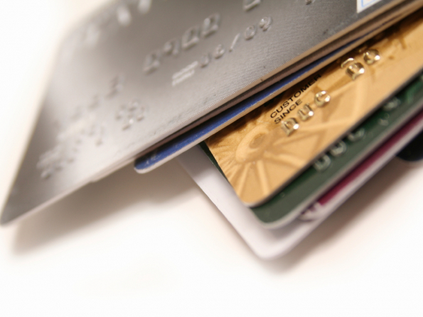 How to open a bank account in Muscat