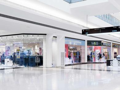 Muscat shopping: budget bargains, markets and malls