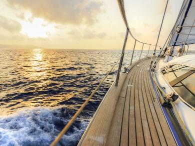 Registration opens for Oman junior sailing event