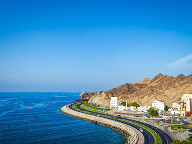 Overnight movement ban to begin in Oman on October 11