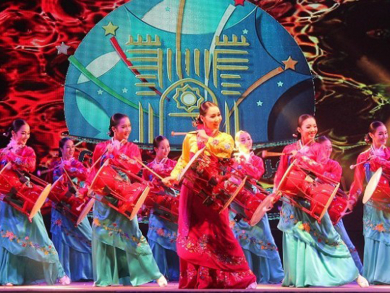 Muscat Festival to return later this month
