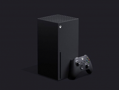 Why you should be excited about the Xbox One X