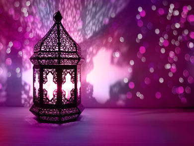 Ramadan in Muscat: how to dress, eating and drinking and other considerations