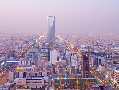 Everything you need to know about visiting KSA in 2020