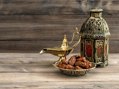 How should you behave during Ramadan in Oman? Rules and etiquette guide
