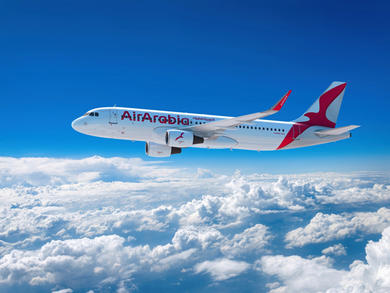 Air Arabia Abu Dhabi takes step closer to launching in the UAE