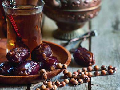 Ramadan in Oman 2020: how to fast safely