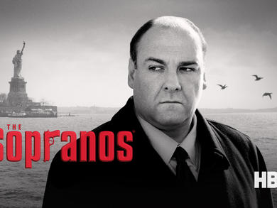 The best of OSN: why you need to watch The Sopranos