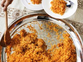 al-Mandoos-Restaurant.jpg