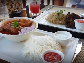 bait-Al-Luban-Omani-Restaurant.jpg